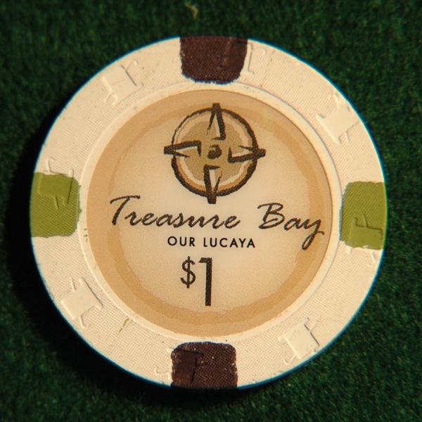 sands online casino poker 4 of a kind