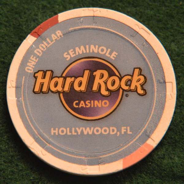 Hard rock casino fort lauderdale hours