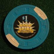 Maneki casino withdrawal